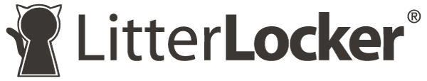 logo-litterlocker