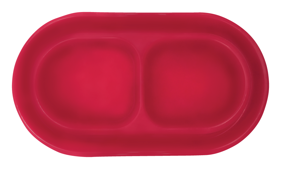 BP113-03
