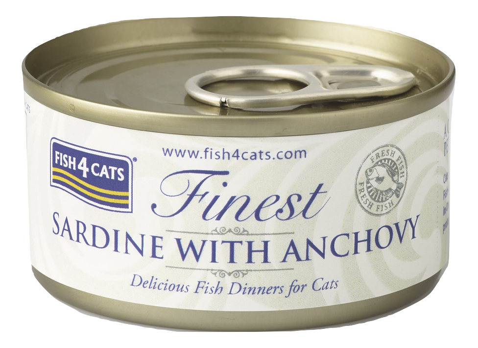 Sardine with Anchovy (1)_burned