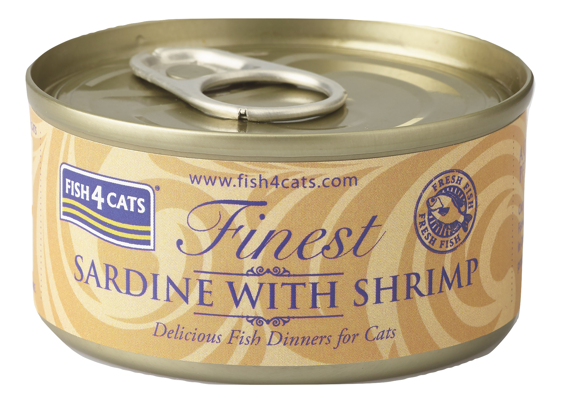 Sardine with Shrimp_single_tin_burned