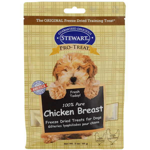 401707_ProTreatChkBreast_3ozPouch_ft