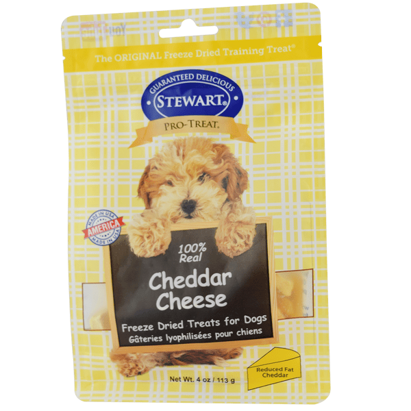 401712_ProTreatCheese_4ozPouch_ft