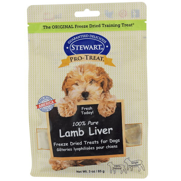 401825_ProTreatLamb_3ozPouch_ft