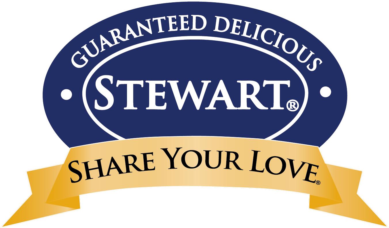 Logo_ShareYourLoveFLAT_0313OL