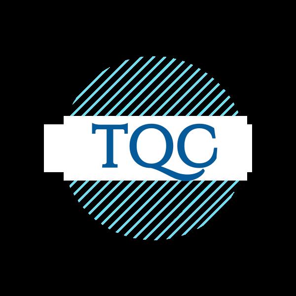 TQC (2)
