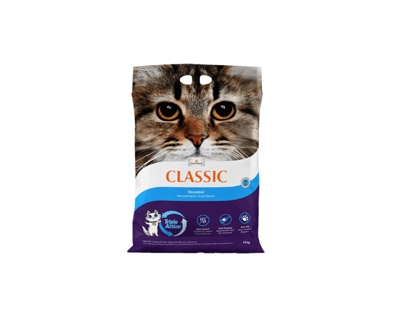 intersand-pets-classic-unscented-cat-litter-intersand-18421566013602_800x